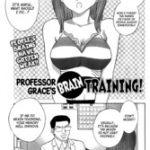 Grace Ishikawa